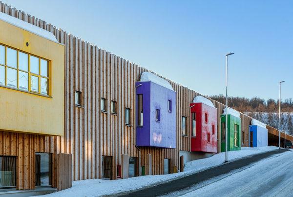 Foto: Tromsø kommune