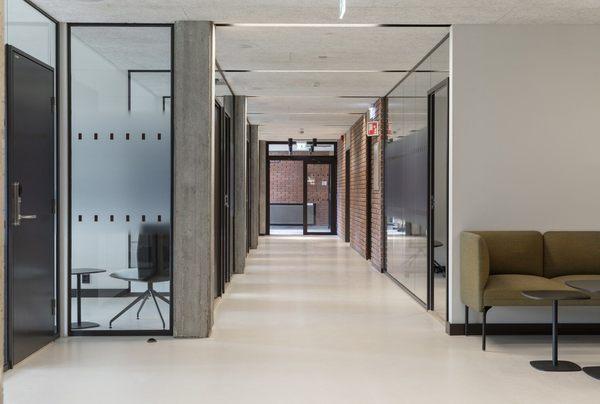Foto: NORD Arkitektur
