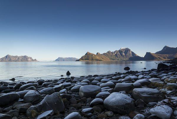 Foto: Steinar Skaar